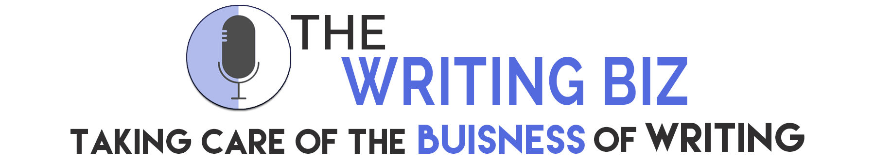 The Writing Biz